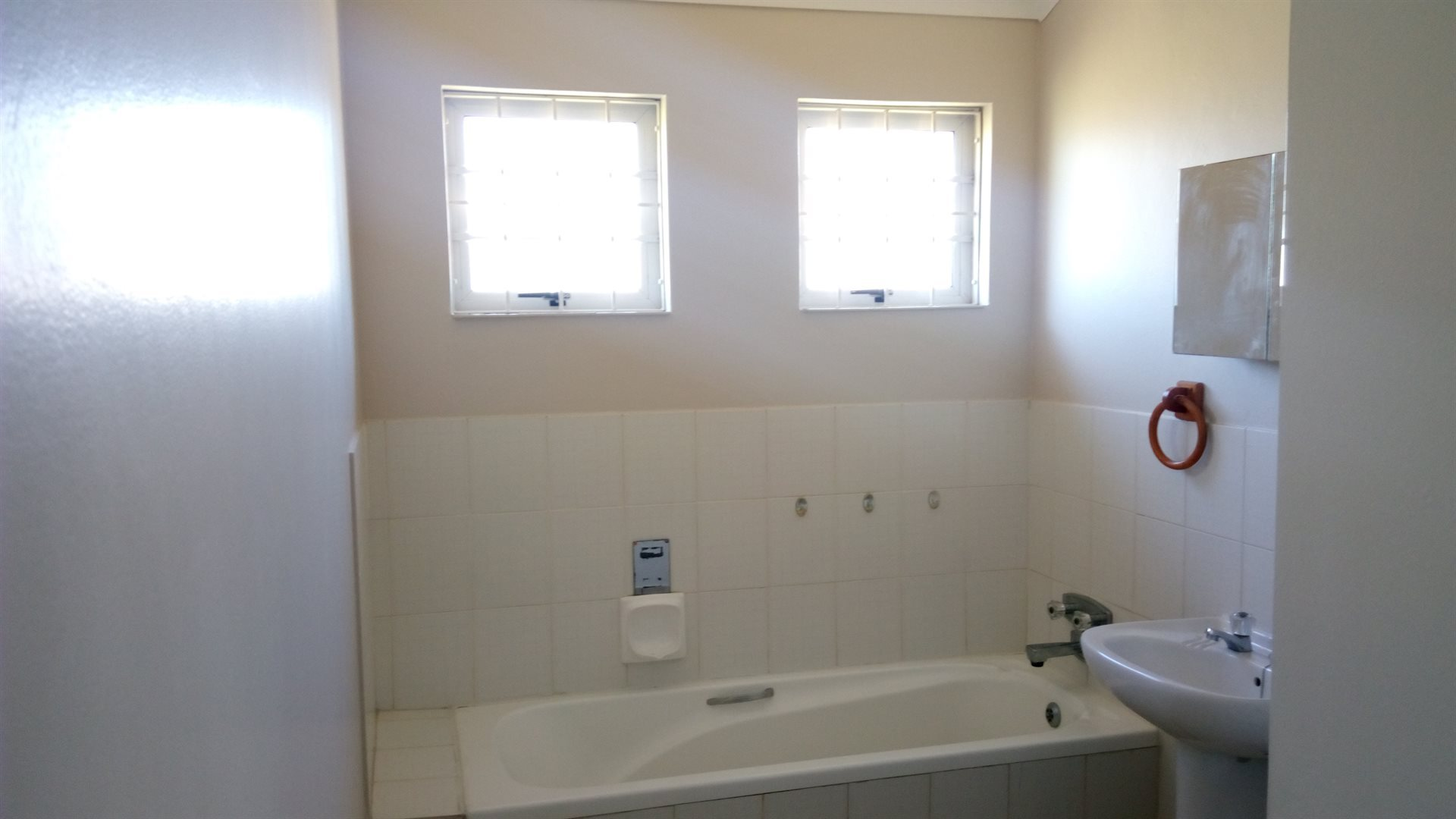 Birdswood property to rent. Ref No: 13549579. Picture no 10