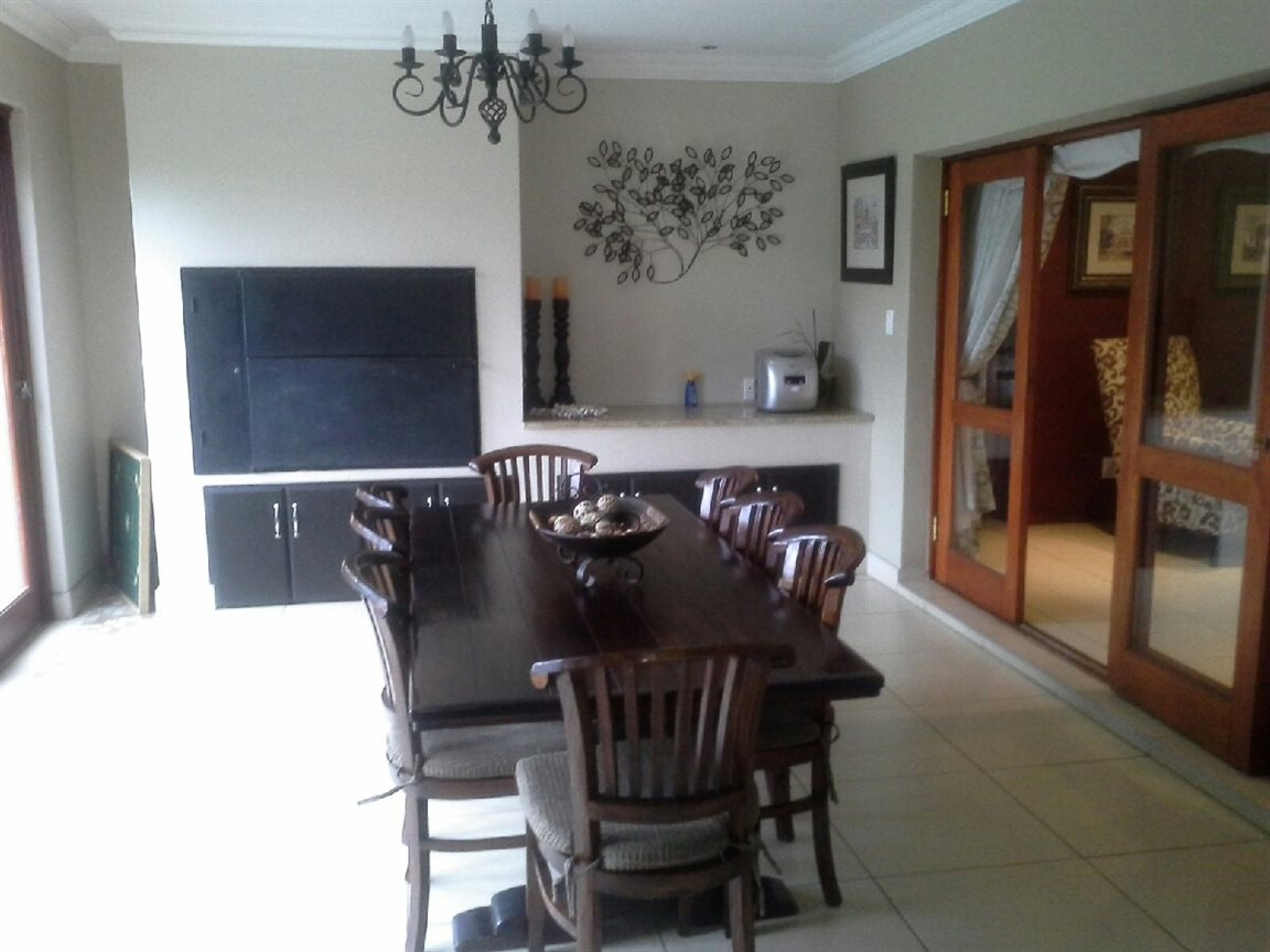 Meyerton Ext 6 property for sale. Ref No: 12769874. Picture no 27