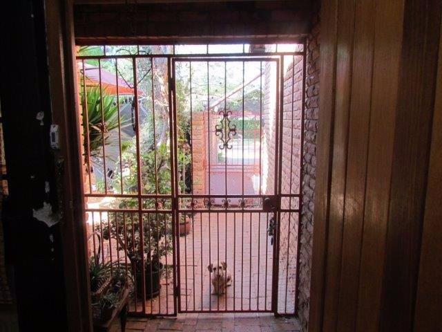 Elarduspark property for sale. Ref No: 13531289. Picture no 3