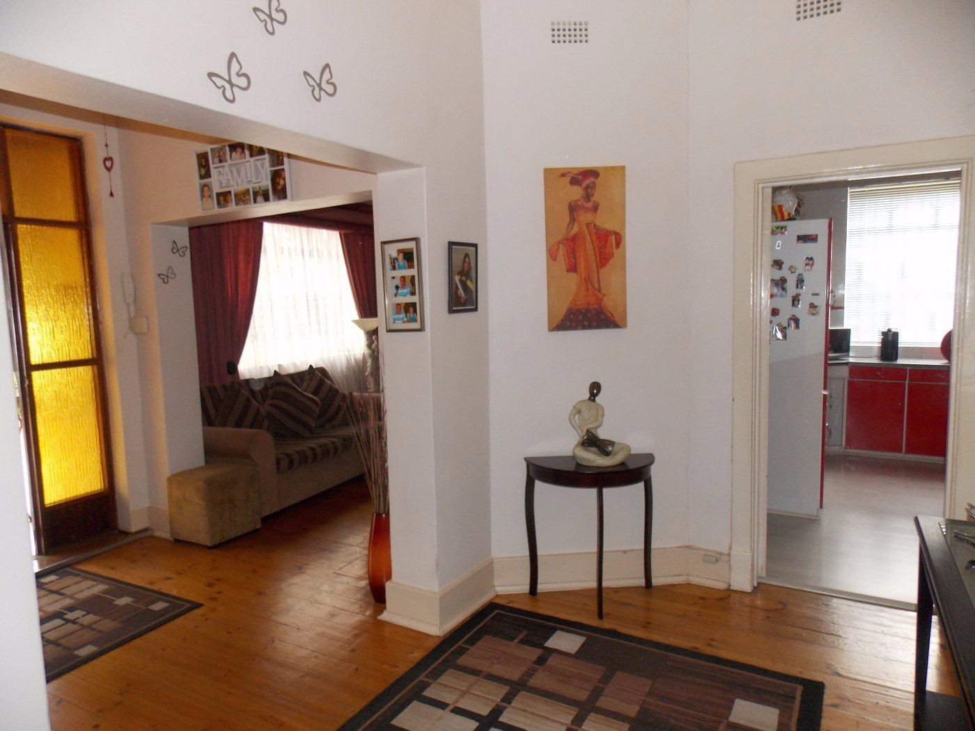 Malvern property for sale. Ref No: 13467428. Picture no 8