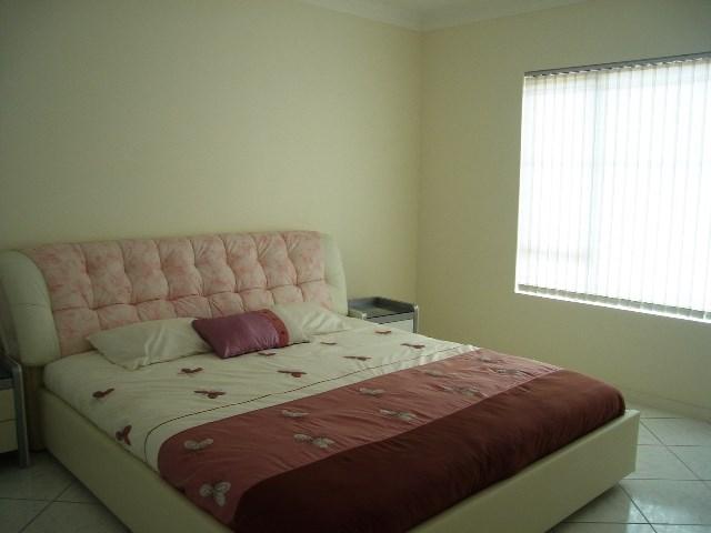 Pennington property for sale. Ref No: 12792370. Picture no 8