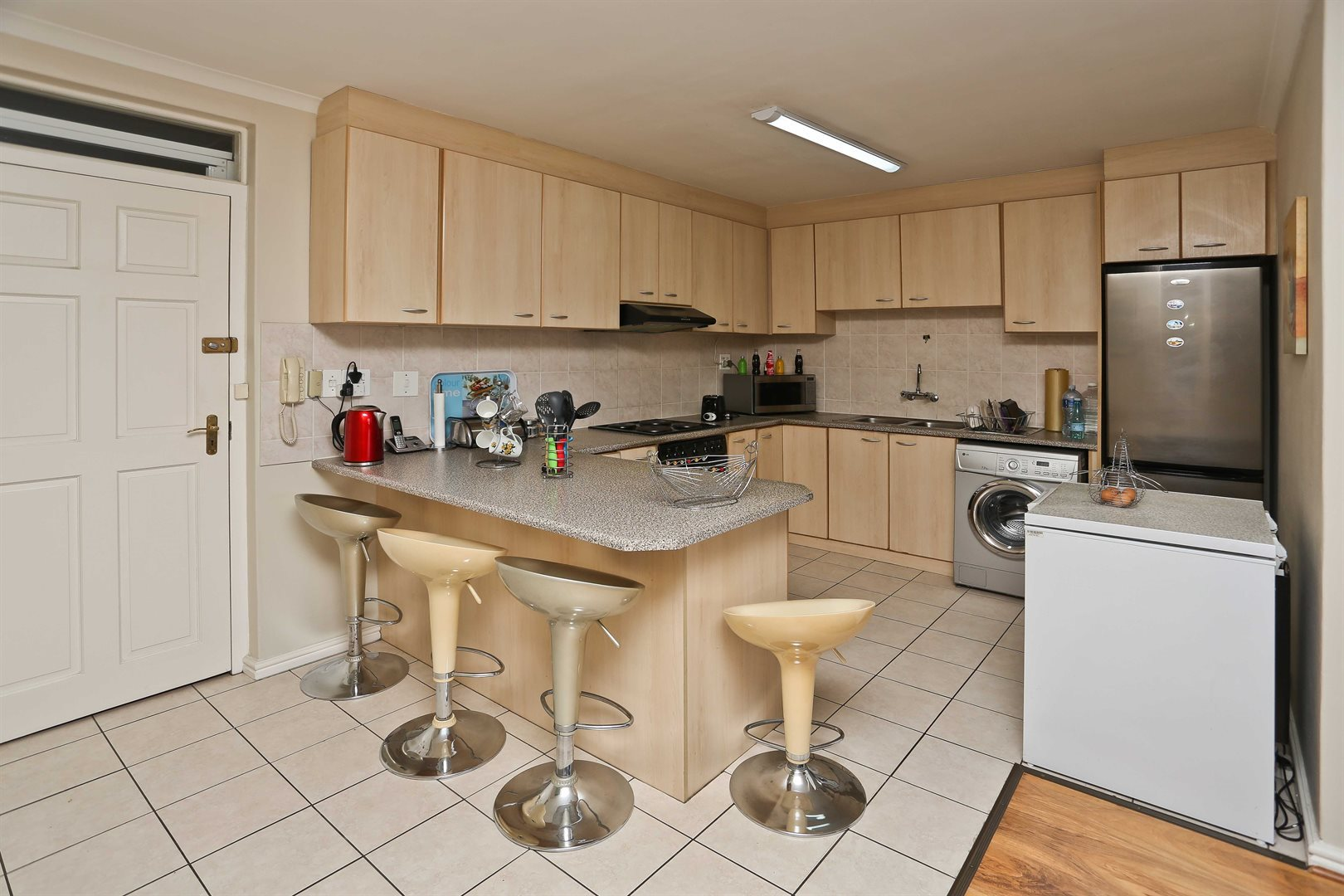 Apartment For Sale In Wynberg 2 Bedroom 13588624 4 30