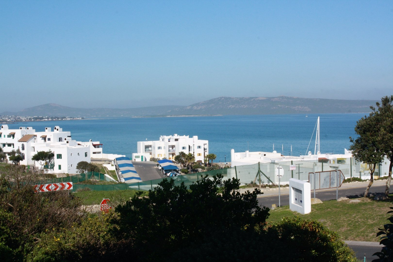 Mykonos property for sale. Ref No: 13546880. Picture no 25