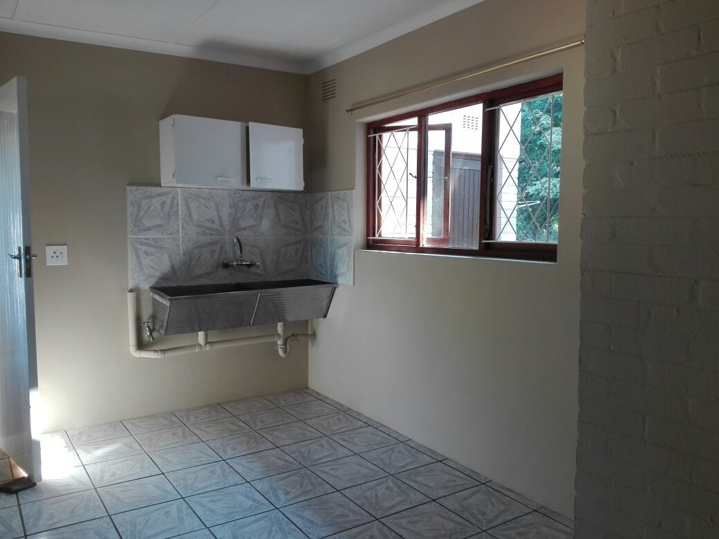 Umtentweni property for sale. Ref No: 13615505. Picture no 26