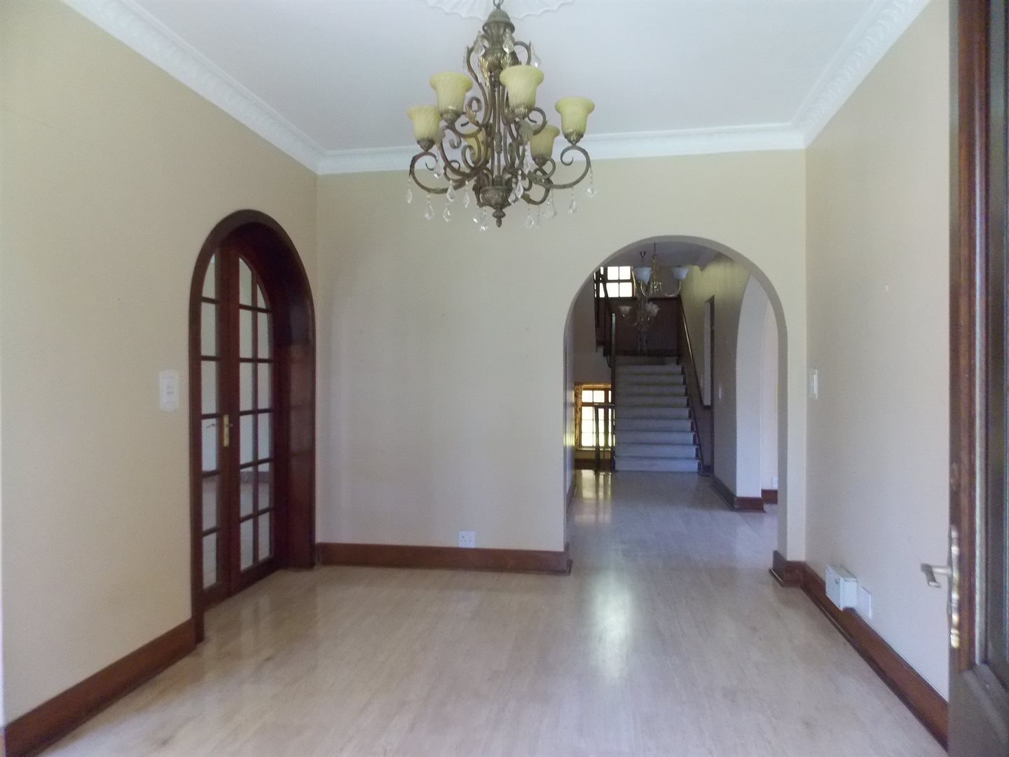 Panorama property to rent. Ref No: 13549750. Picture no 25
