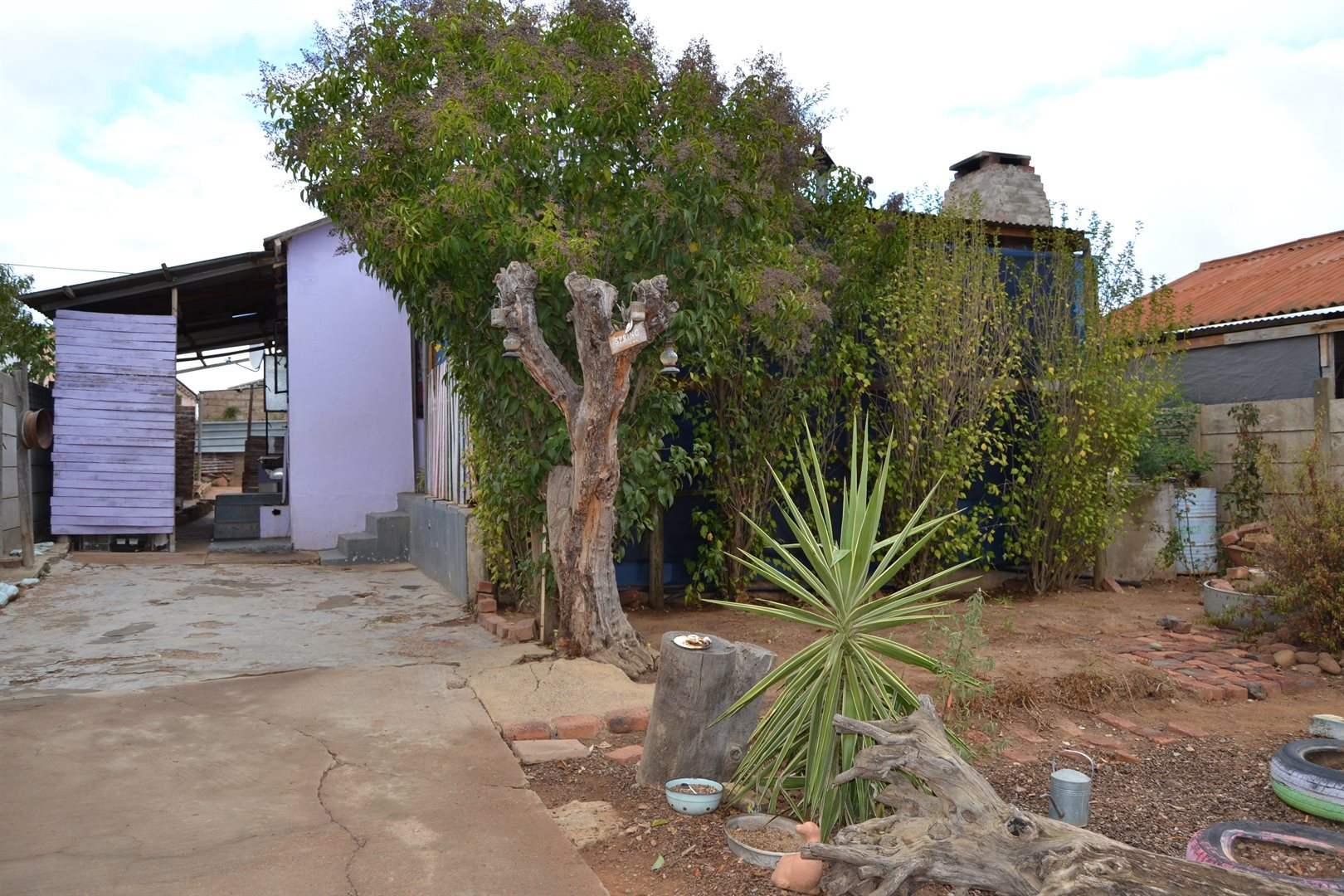 Tulbagh property for sale. Ref No: 13489934. Picture no 2