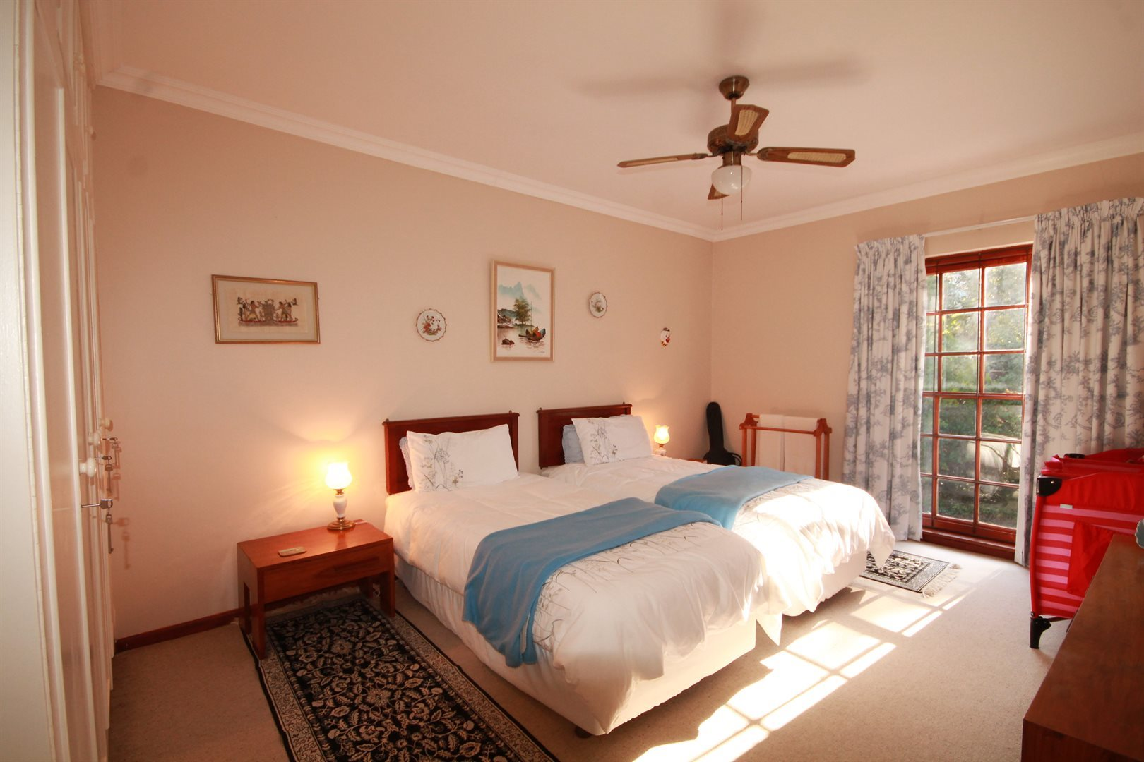 Wynberg Upper property for sale. Ref No: 13538010. Picture no 18