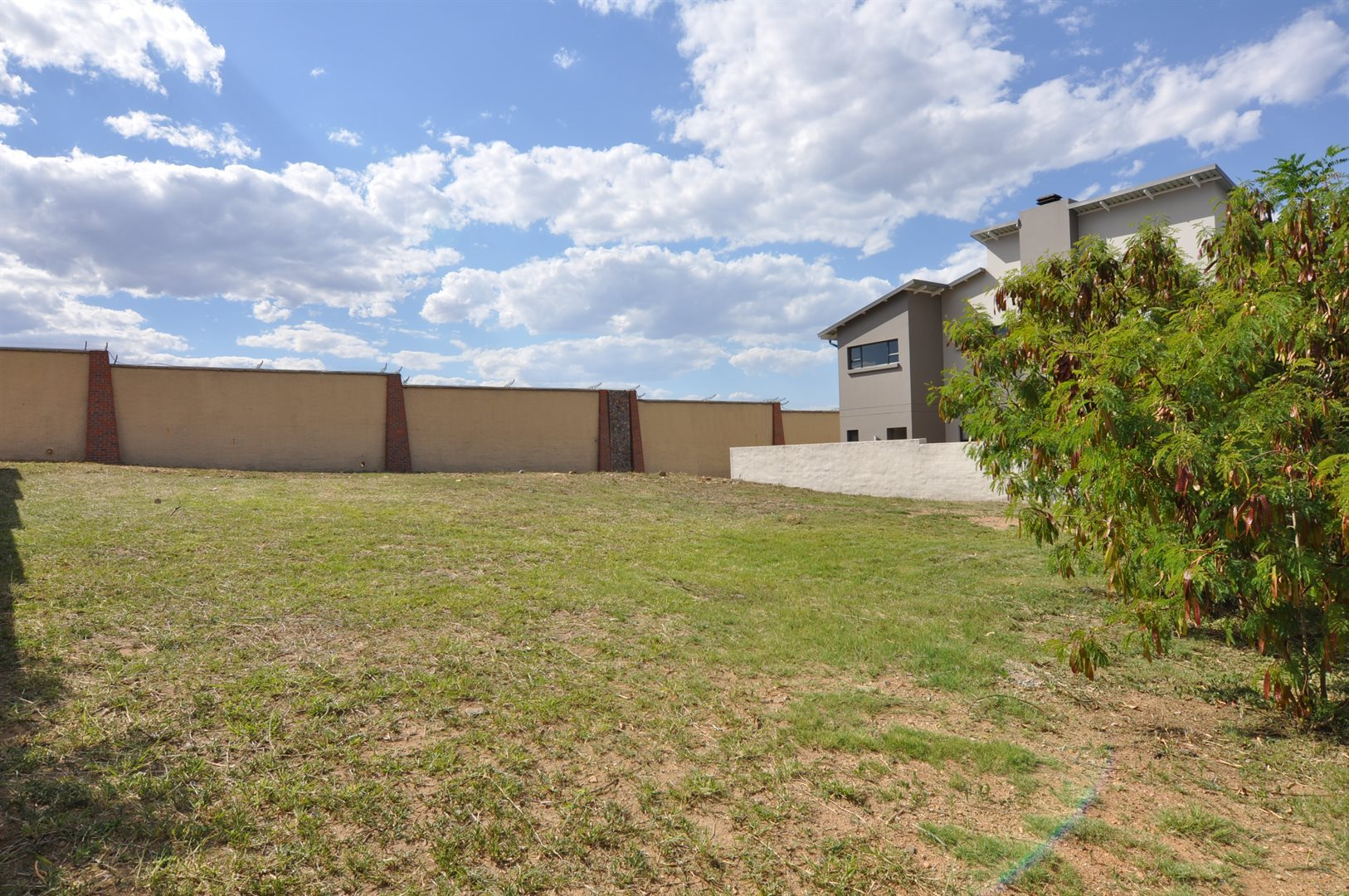 Midrand, Helderfontein Estate Property  | Houses For Sale Helderfontein Estate, Helderfontein Estate, Vacant Land  property for sale Price:2,000,000