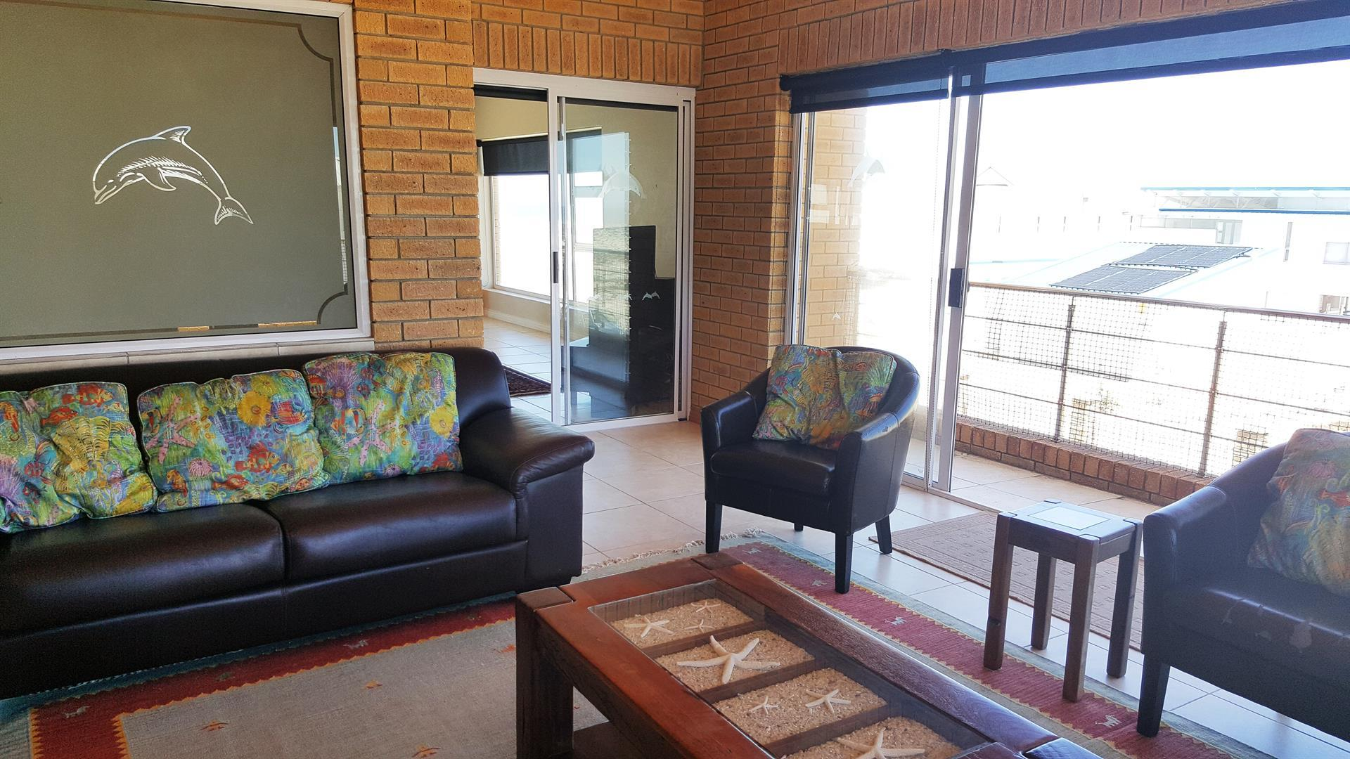 Yzerfontein property for sale. Ref No: 13442497. Picture no 33