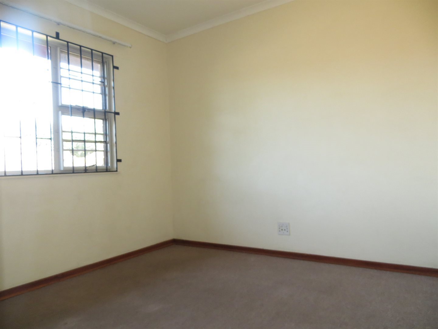 Birdswood property to rent. Ref No: 13490459. Picture no 6