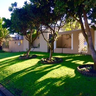 Blouberg, Table View Property  | Houses To Rent Table View, Table View, Apartment 1 bedrooms property to rent Price:,  8,00*