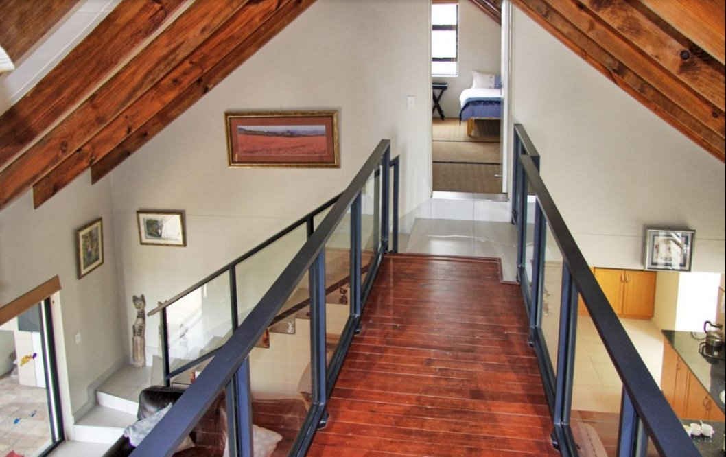 Shelley Point property for sale. Ref No: 13523608. Picture no 17
