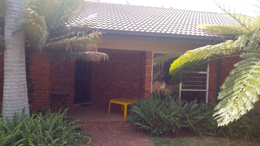 Pretoria, Theresapark Property  | Houses For Sale Theresapark, Theresapark, House 3 bedrooms property for sale Price:1,514,000