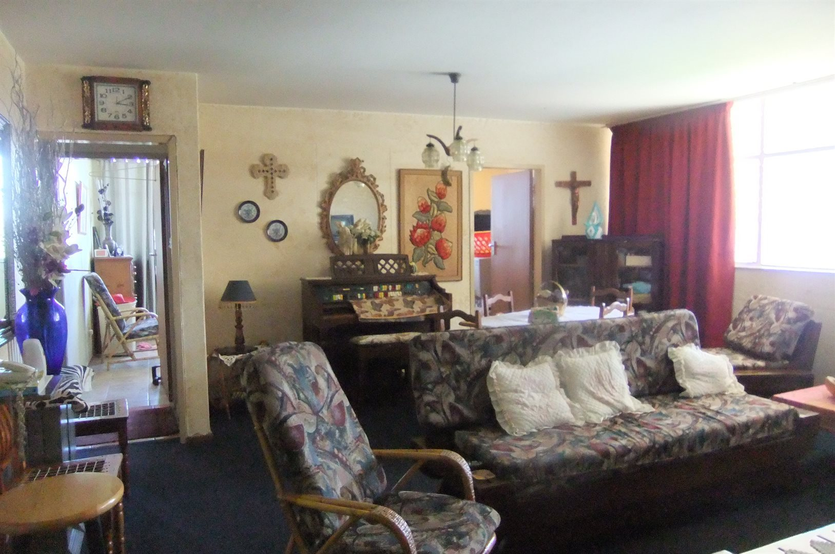 Wonderboom South property for sale. Ref No: 13551861. Picture no 20