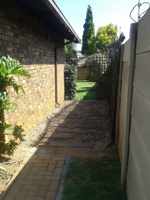 Elandshaven property to rent. Ref No: 13578534. Picture no 15