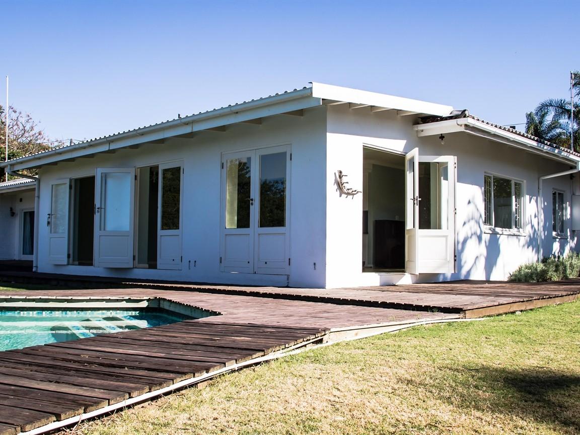 Widenham property for sale. Ref No: 13493005. Picture no 6