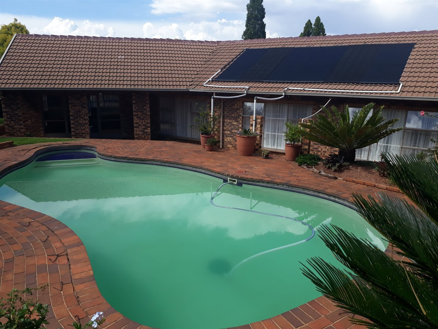 Roodepoort, Wilro Park Property  | Houses For Sale Wilro Park, Wilro Park, House 3 bedrooms property for sale Price:1,780,000