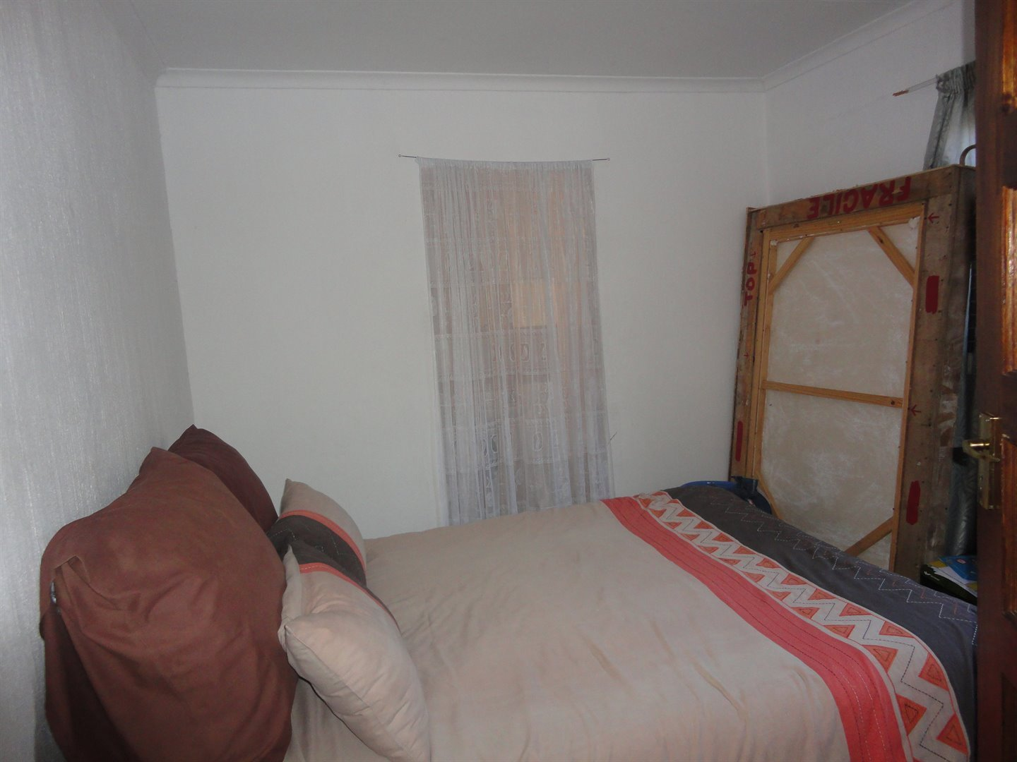 North Riding property to rent. Ref No: 13515054. Picture no 21