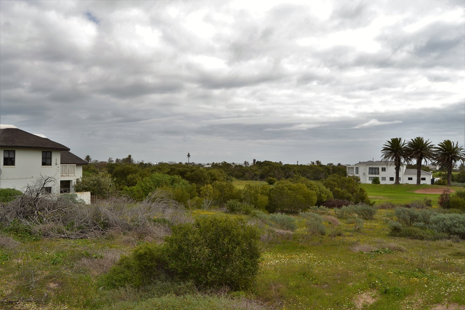 Shelley Point property for sale. Ref No: 13522603. Picture no 9
