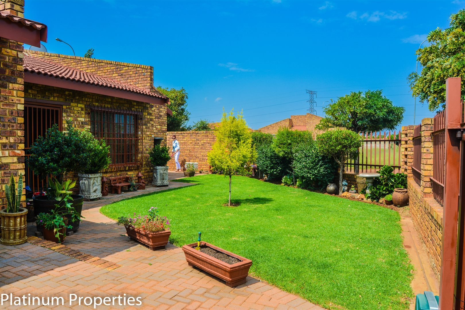 Riversdale property for sale. Ref No: 12734707. Picture no 15