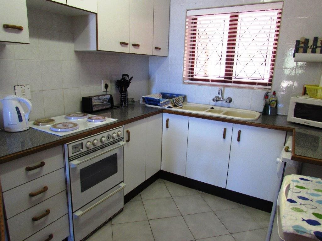Hibberdene property for sale. Ref No: 12765361. Picture no 7