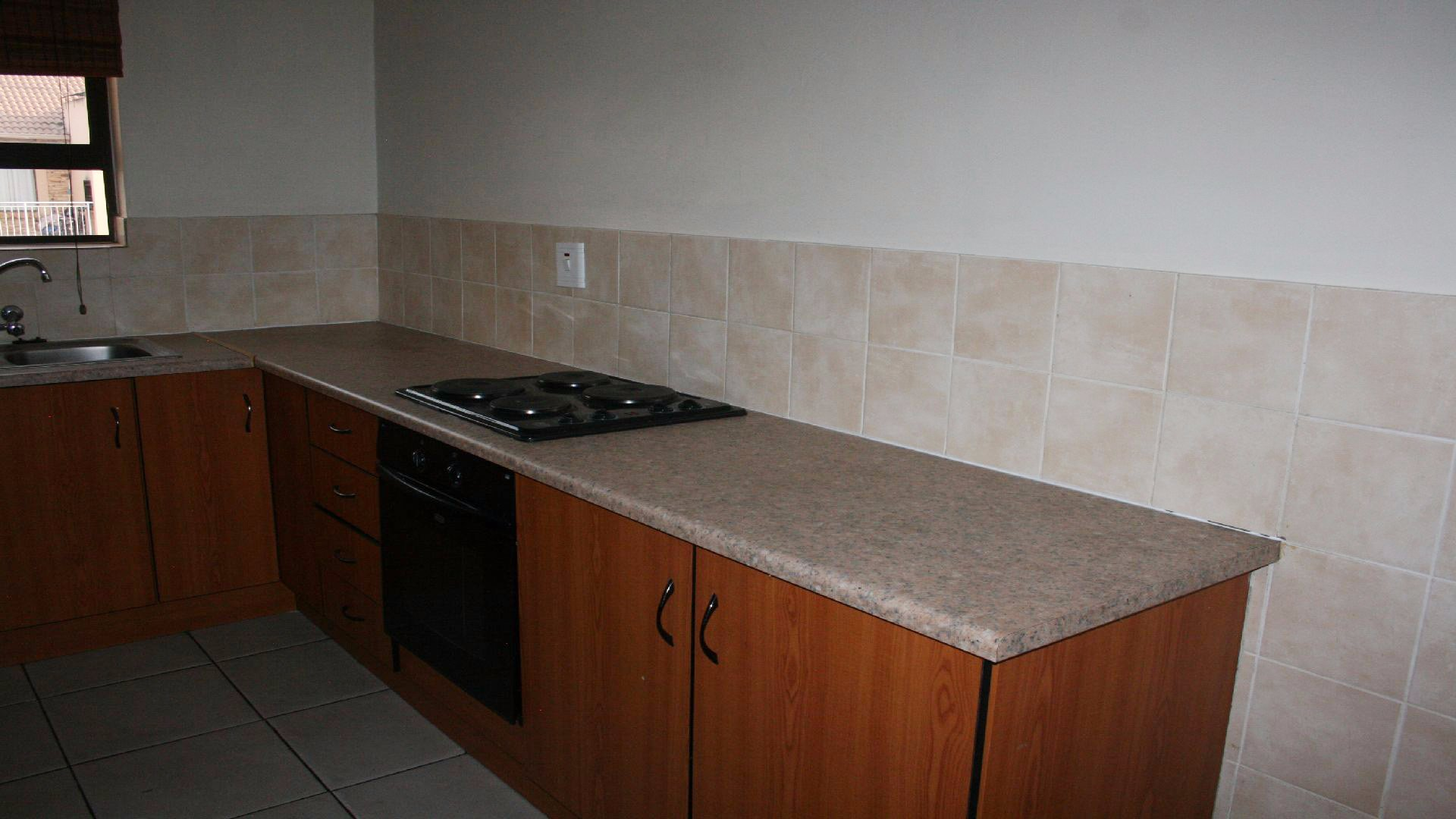 Randpoort property for sale. Ref No: 13537837. Picture no 4