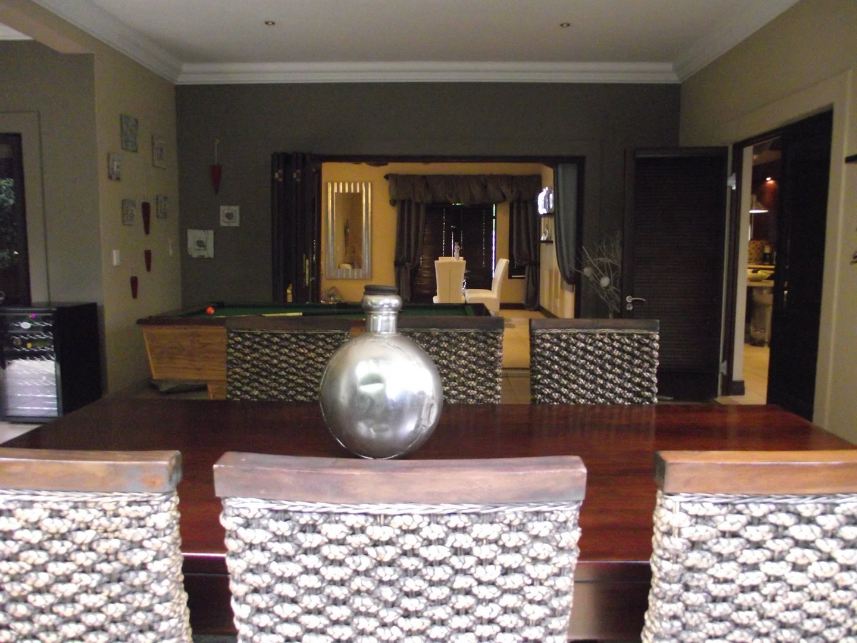 Midstream Estate property for sale. Ref No: 13477549. Picture no 17