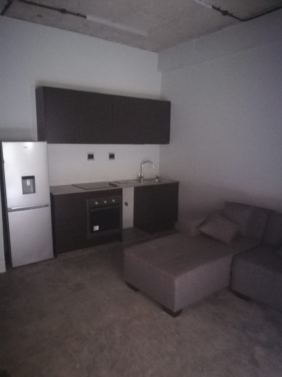 Johannesburg, Maboneng Property  | Houses To Rent Maboneng, Maboneng, Apartment 1 bedrooms property to rent Price:,  5,00*