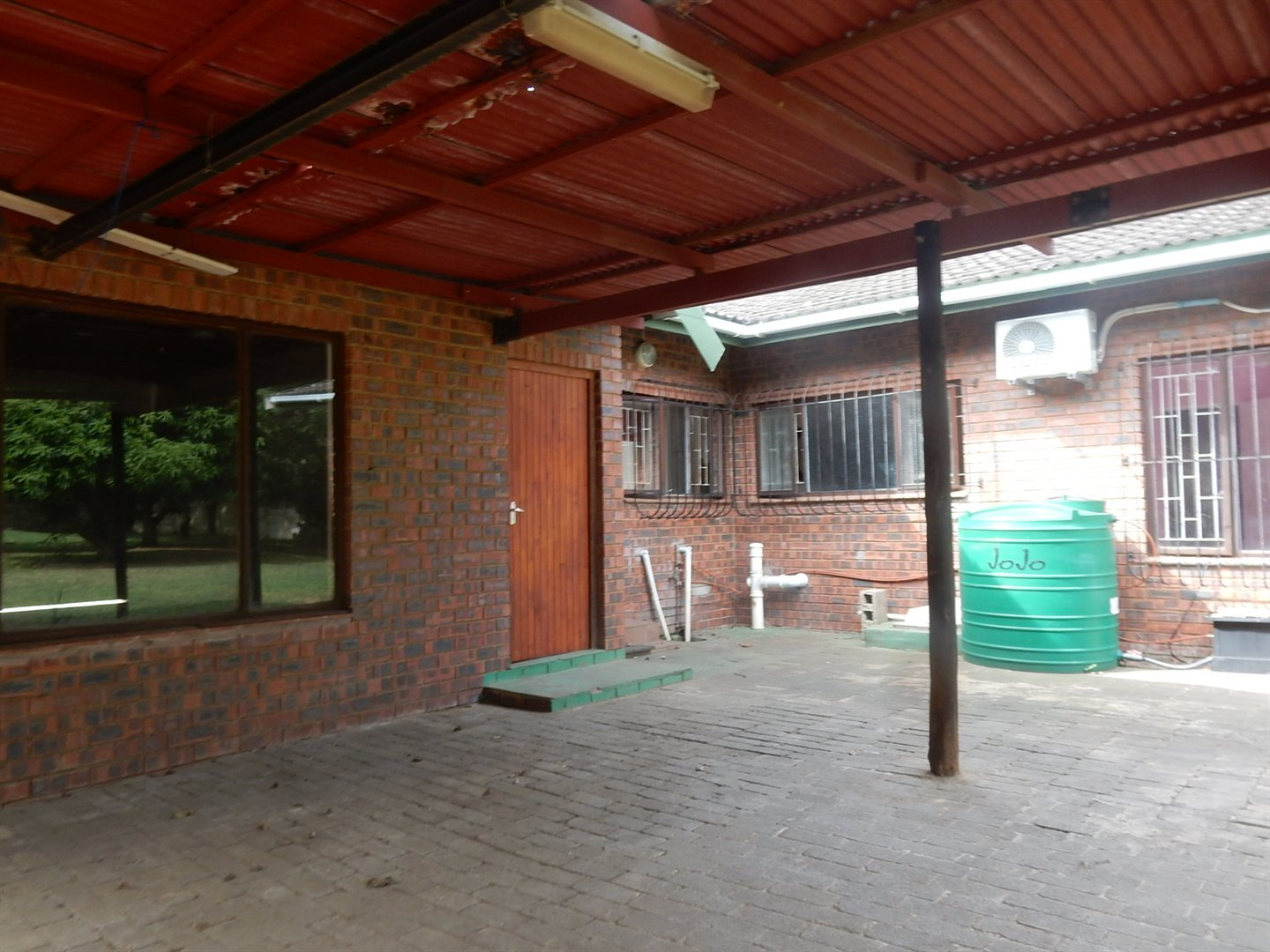 Kwambonambi property for sale. Ref No: 13473533. Picture no 4