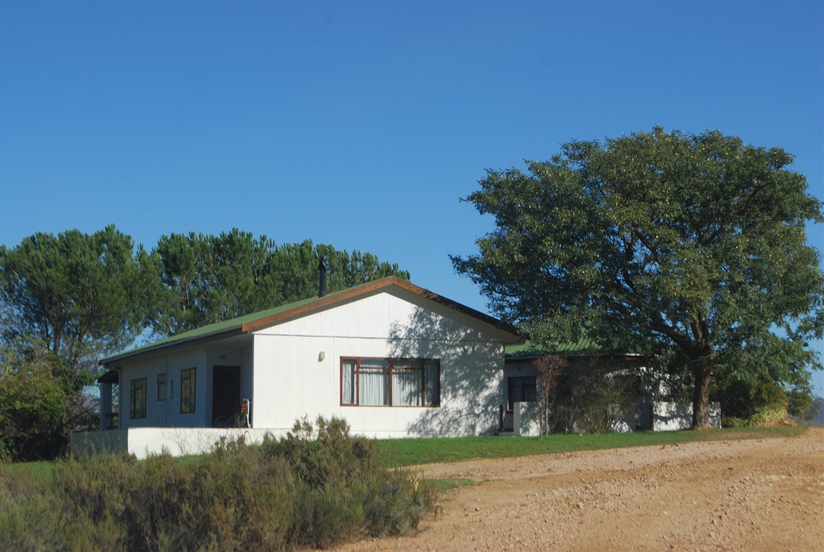 Tulbagh property for sale. Ref No: 13483757. Picture no 55