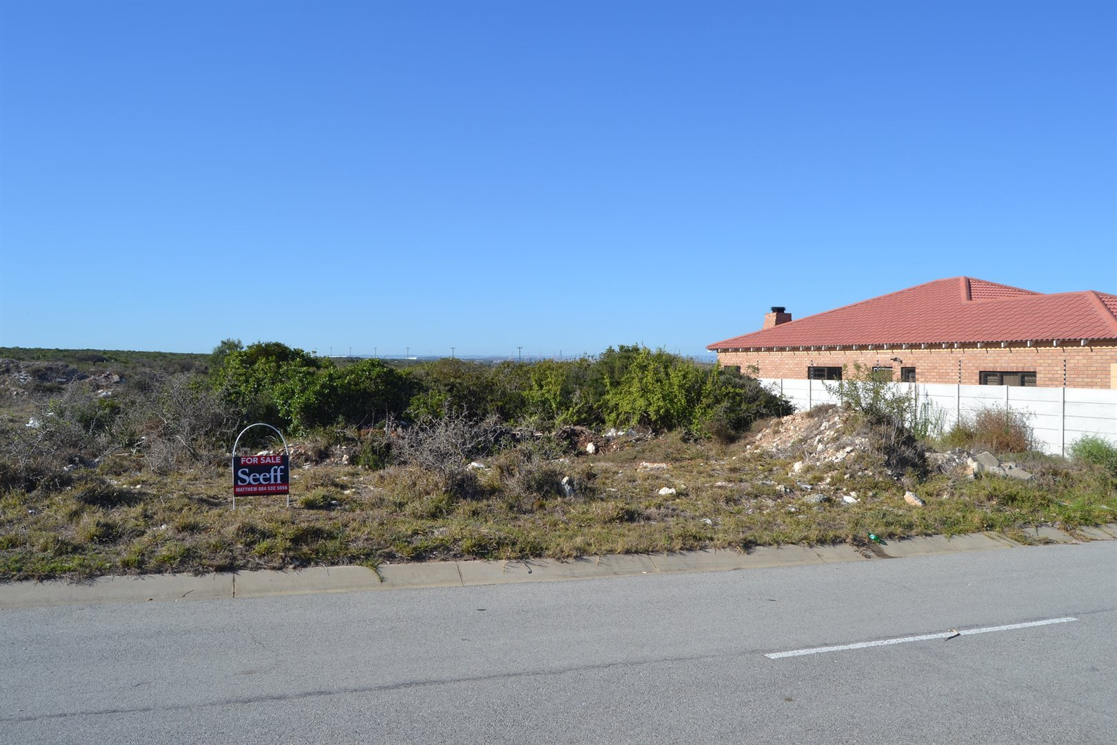 Port Elizabeth, Bluewater Bay Property  | Houses For Sale Bluewater Bay, Bluewater Bay, Vacant Land  property for sale Price:310,000