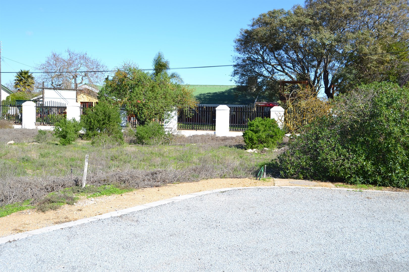 St Helena Bay property for sale. Ref No: 13516454. Picture no 6
