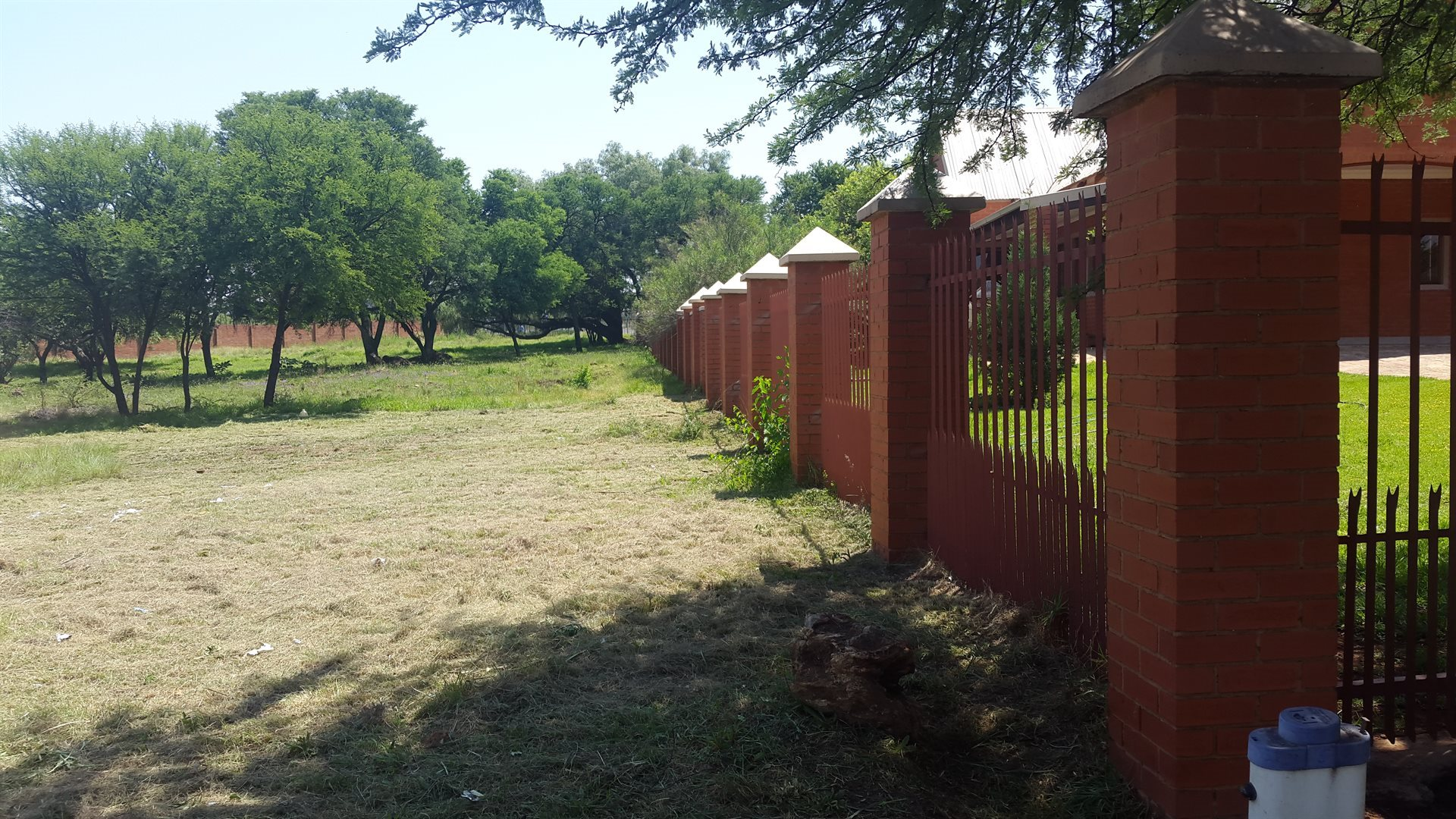 Centurion, Cornwall Hill Property  | Houses For Sale Cornwall Hill, Cornwall Hill, Vacant Land  property for sale Price:2,200,000