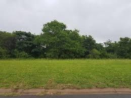 Richards Bay, Brackenham Property  | Houses For Sale Brackenham, Brackenham, Vacant Land  property for sale Price:POA