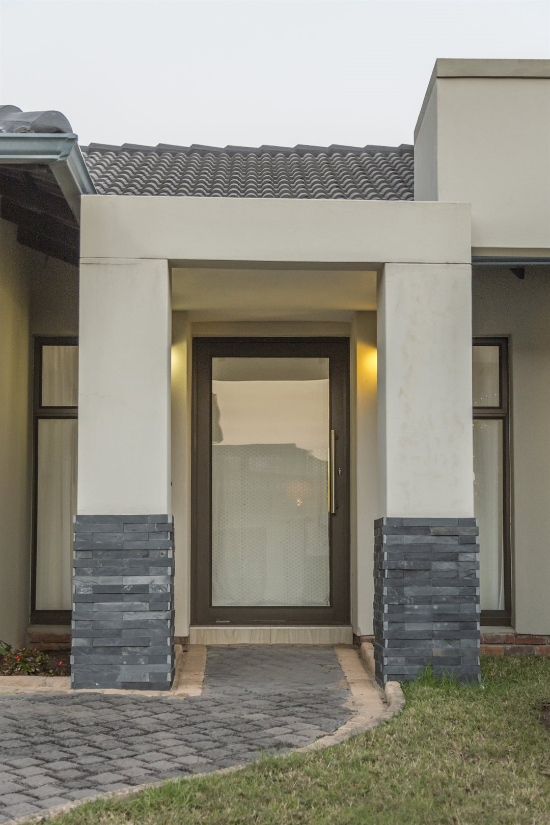 Richards Bay property to rent. Ref No: 13502607. Picture no 14