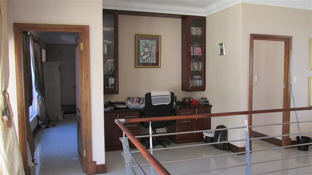 Southbroom property for sale. Ref No: 12734582. Picture no 14