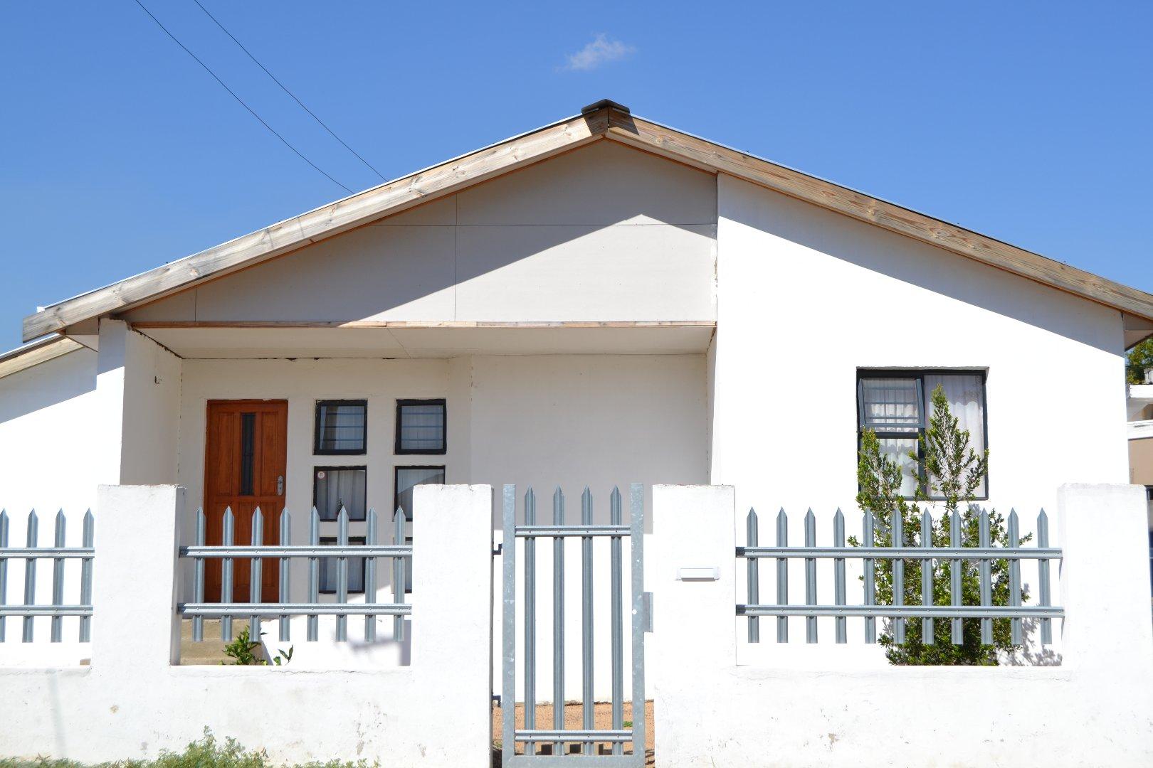 Stellenbosch, Idasvallei Property  | Houses For Sale Idasvallei, Idasvallei, House 4 bedrooms property for sale Price:1,350,000