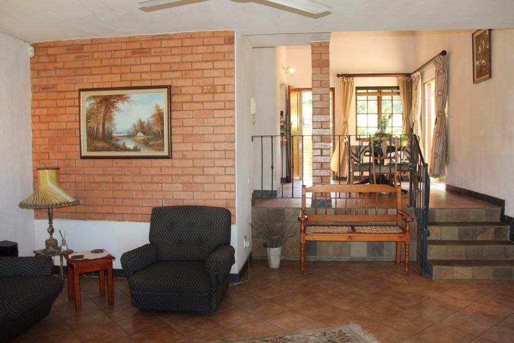 Umtentweni property for sale. Ref No: 13543869. Picture no 12