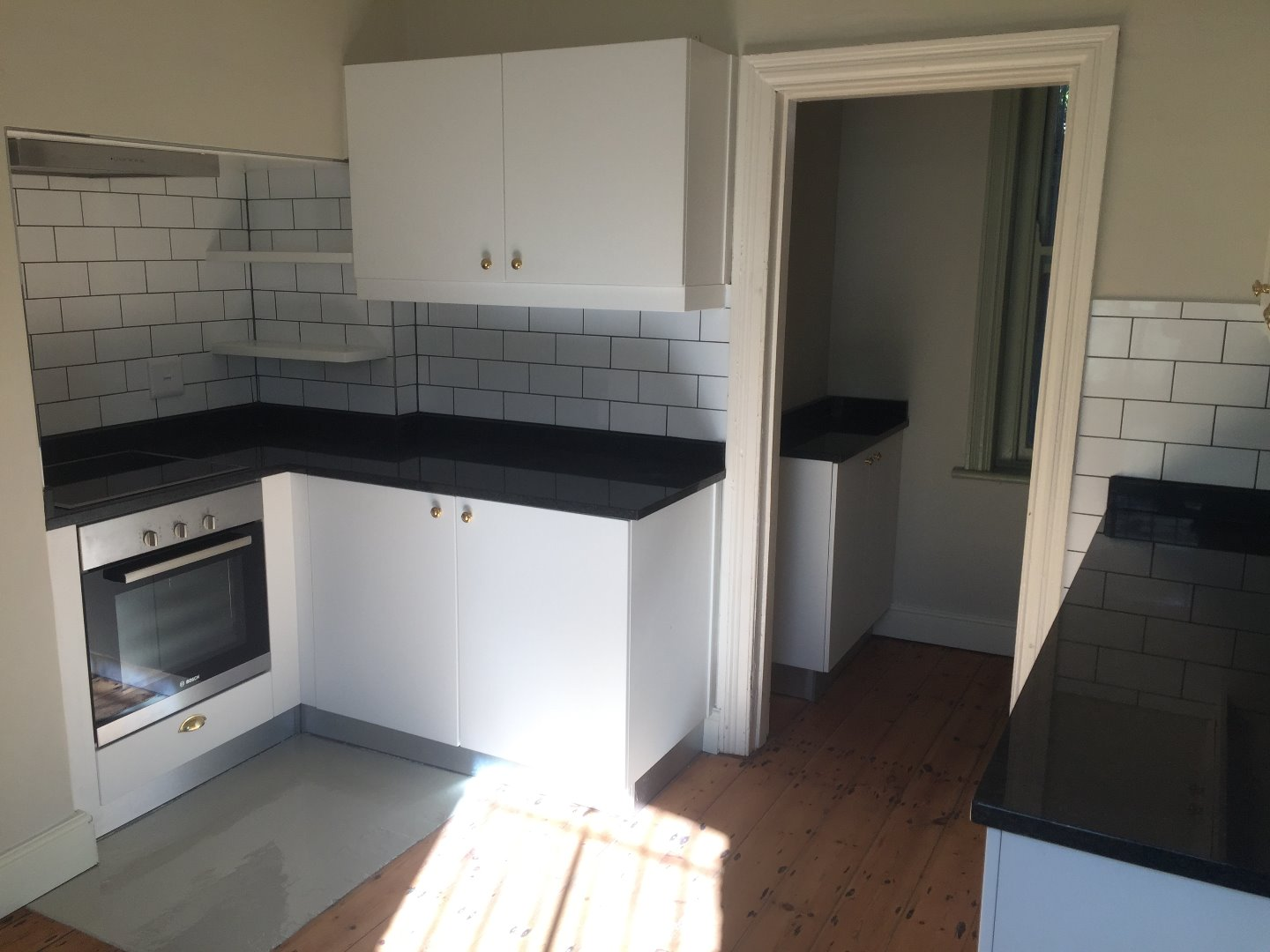 Cape Town, Claremont Upper Property  | Houses To Rent Claremont Upper, Claremont Upper, House  property to rent Price:, 17,00*