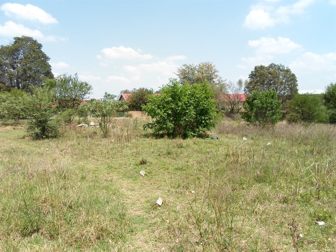 Die Hoewes property for sale. Ref No: 13406101. Picture no 4