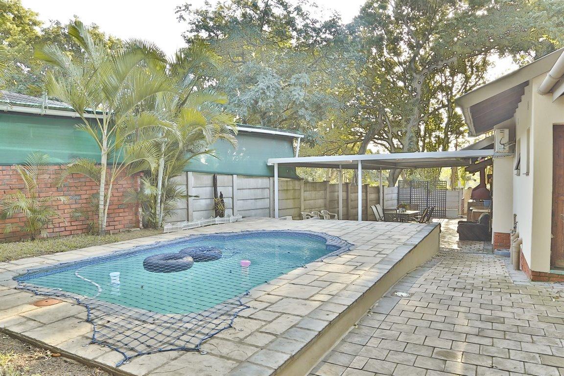 Richards Bay, Veld En Vlei Property  | Houses For Sale Veld En Vlei, Veld En Vlei, House 3 bedrooms property for sale Price:1,280,000
