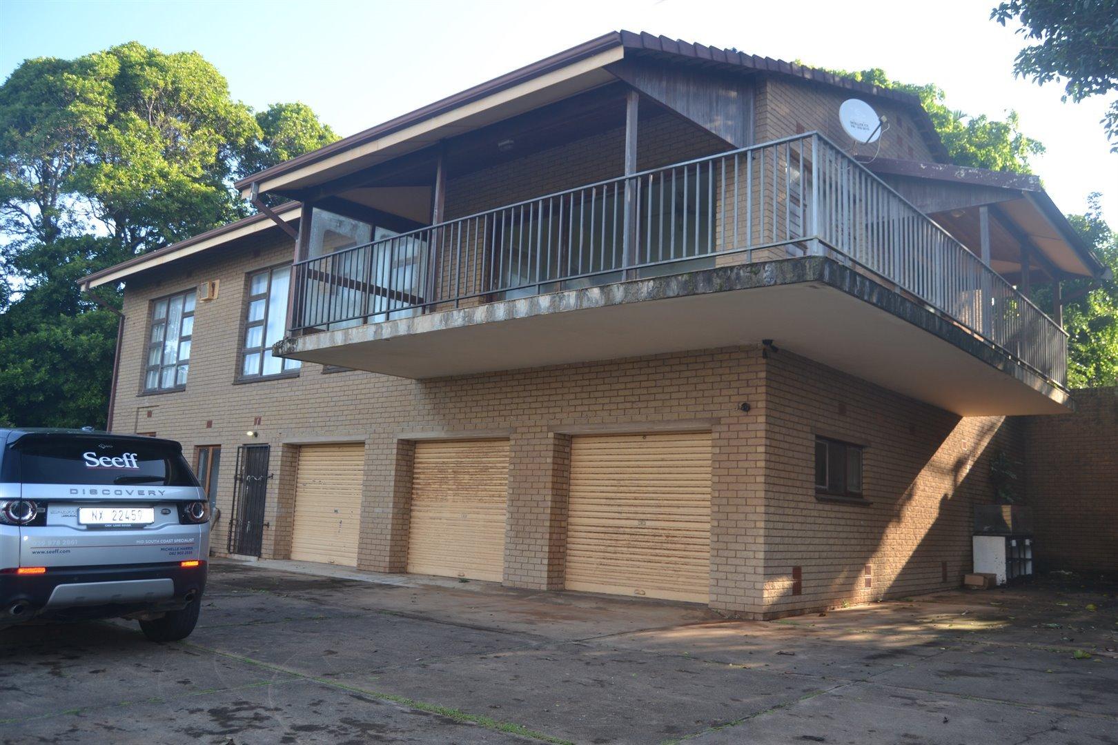 Scottburgh, Scottburgh Property  | Houses For Sale Scottburgh, Scottburgh, House 3 bedrooms property for sale Price:1,250,000