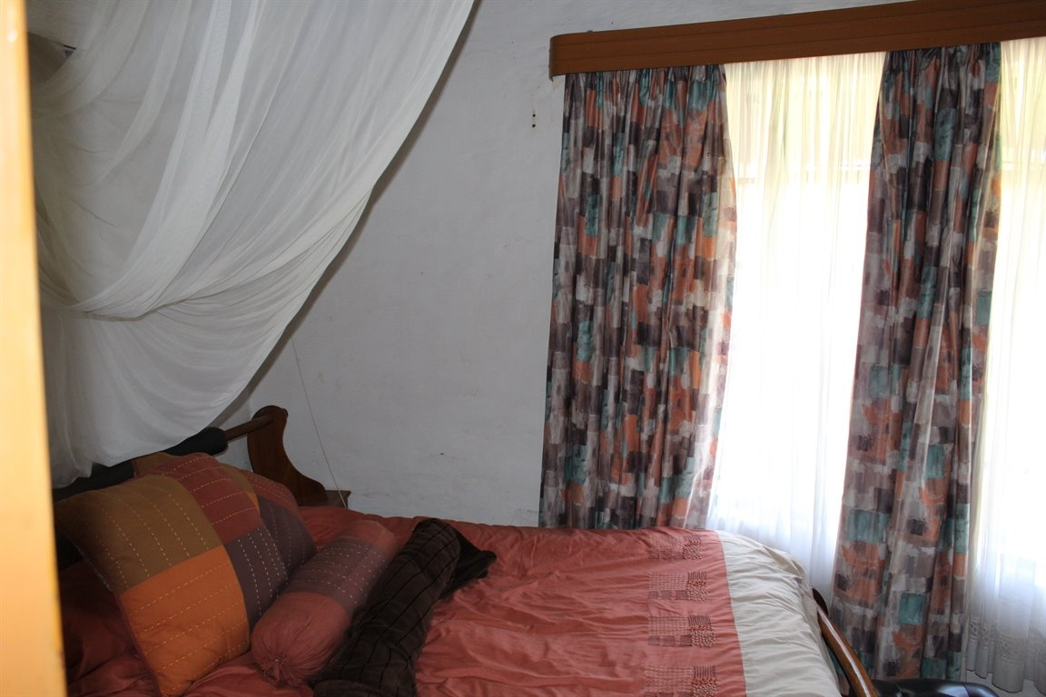Potchefstroom property for sale. Ref No: 13414707. Picture no 5