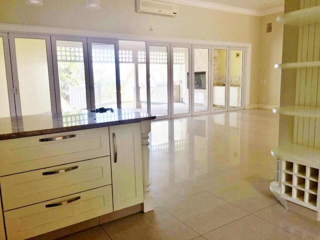 Southbroom property for sale. Ref No: 13433488. Picture no 3