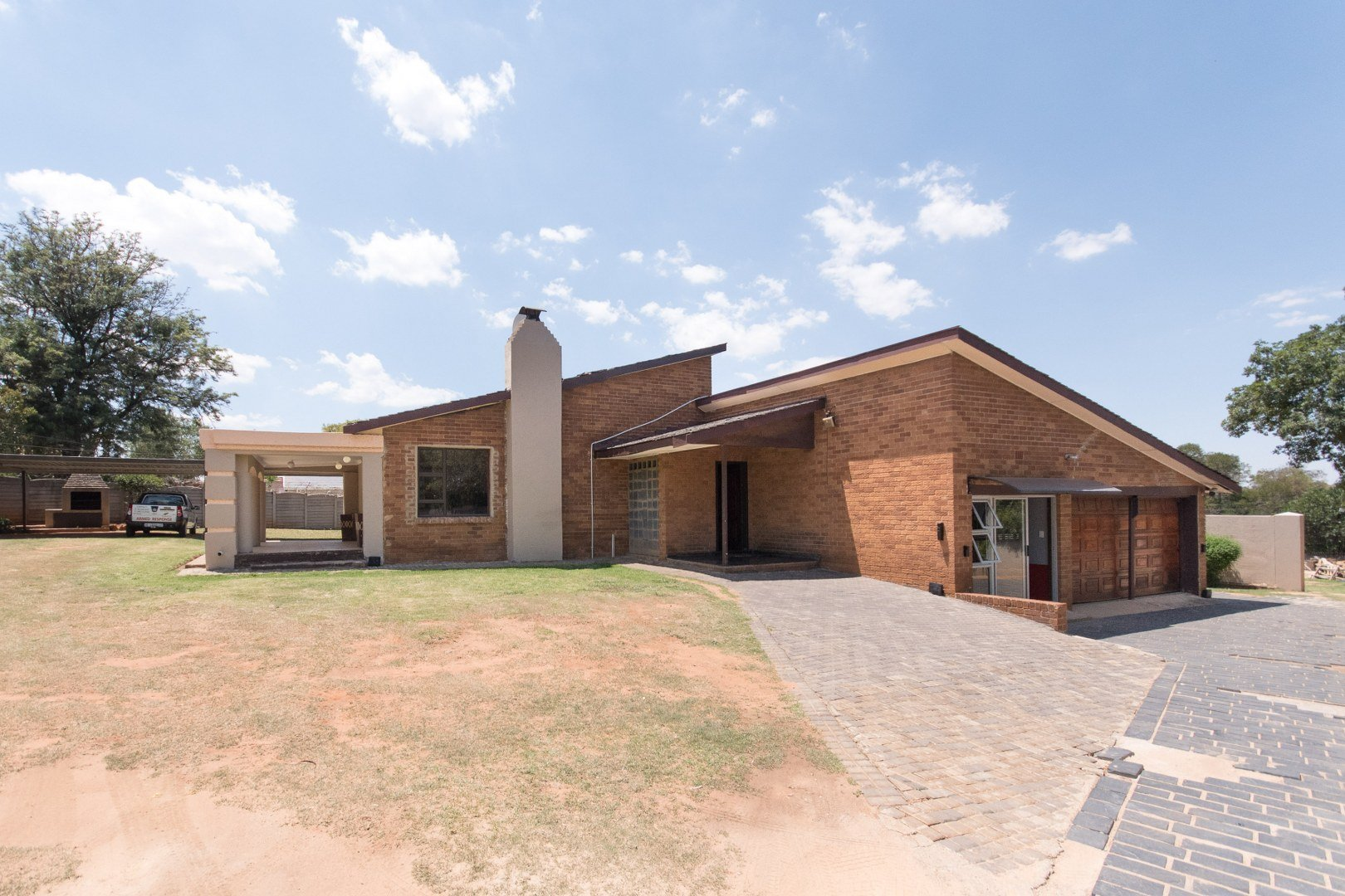 Johannesburg, Meredale Property  | Houses For Sale Meredale, Meredale, House 3 bedrooms property for sale Price:1,750,000