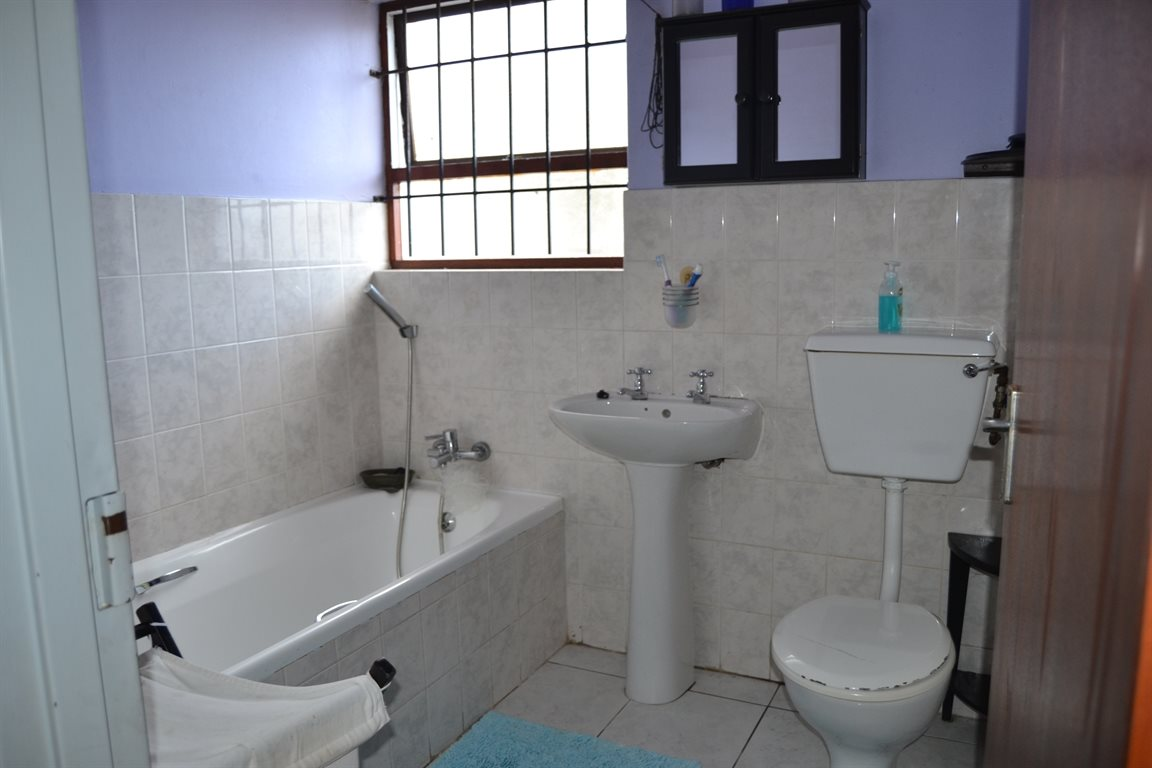 Saldanha Central property to rent. Ref No: 13369222. Picture no 9