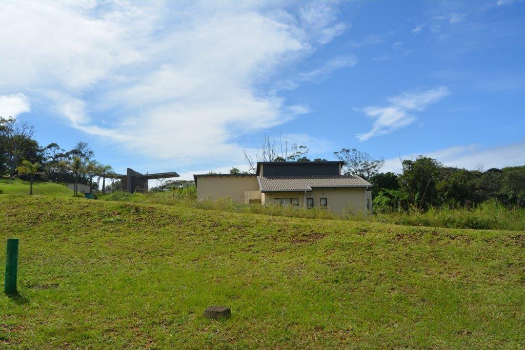 Sea Park property for sale. Ref No: 13325402. Picture no 13