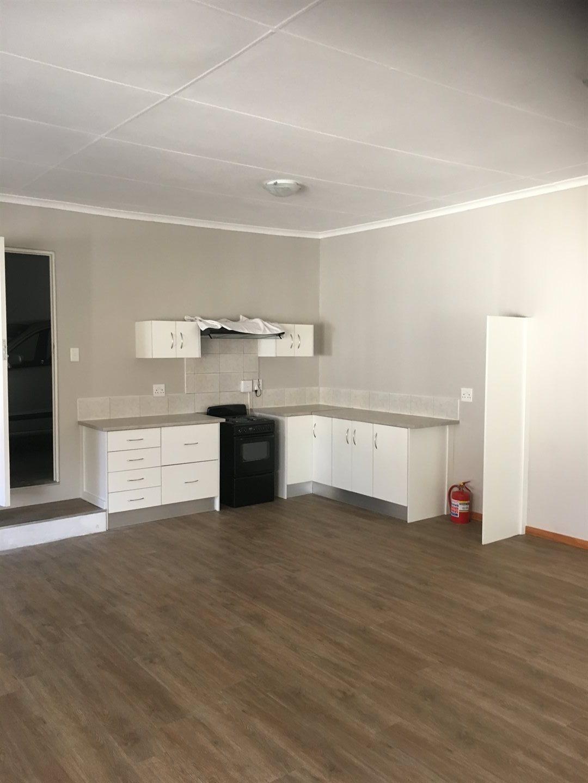 Johannesburg, Glenhazel Property  | Houses To Rent Glenhazel, Glenhazel, Apartment 1 bedrooms property to rent Price:,  8,00*