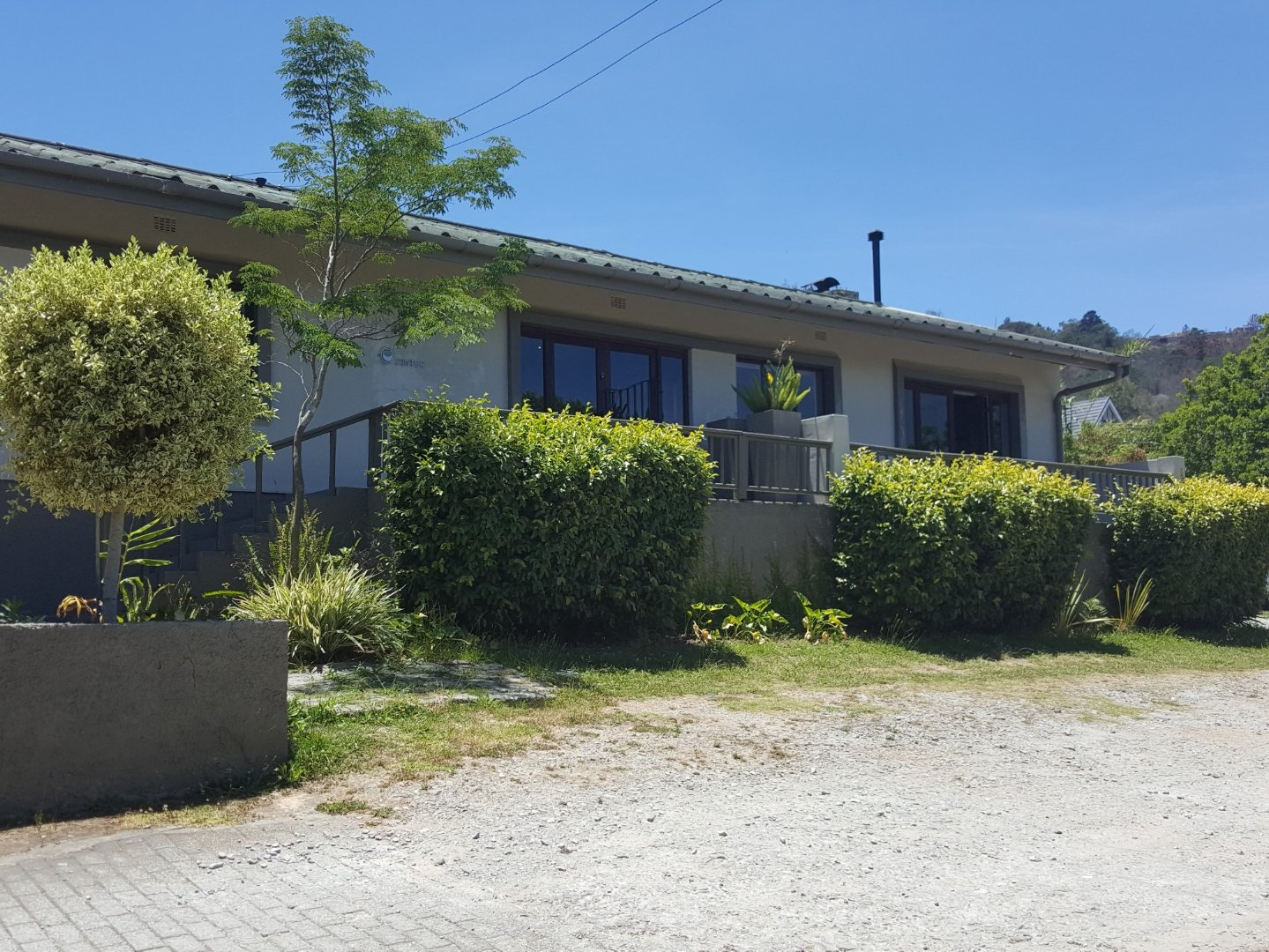 Knysna Central property for sale. Ref No: 13572524. Picture no 14