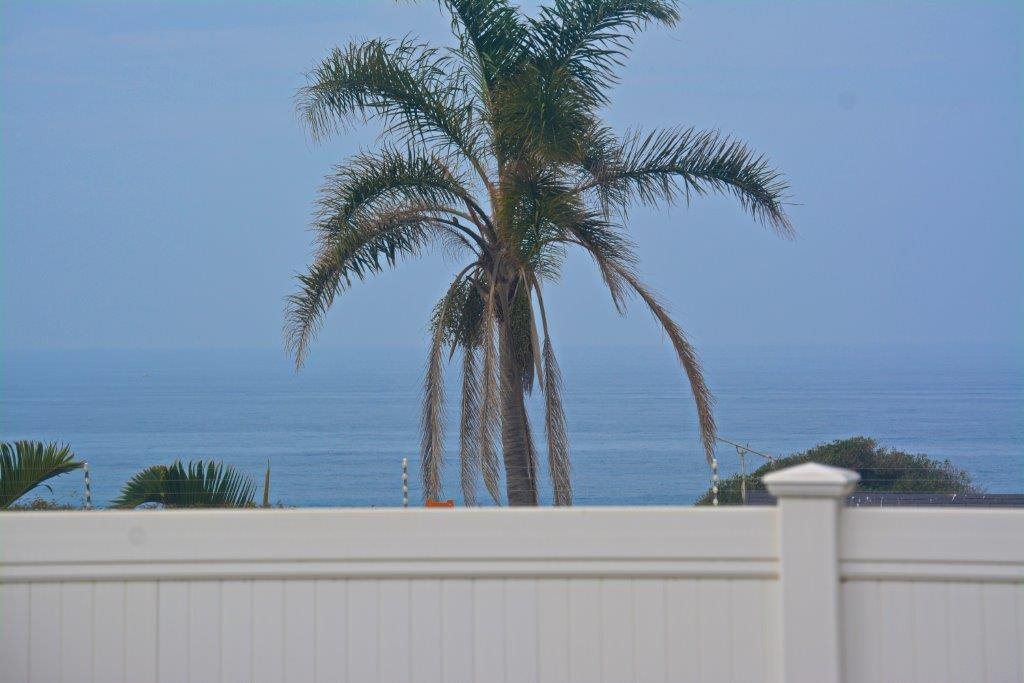 Shelly Beach property for sale. Ref No: 13514942. Picture no 21